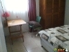Photo One bed sparate entrancegranny flat to...