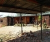 Photo 2 bedroom House For Sale in Ohrigstad for R 390...