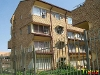 Photo 3 Bedroom Apartment / flat for sale in...