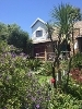 Photo Townhouse In Monument, Krugersdorp