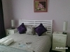 Photo Fully furnished bed & breakfast for sale in...