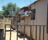 Photo 3 bedroom House To Rent in Kookrus for R 4 400...