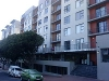 Photo To let: cbd - furnished 1 bed apartment at six...