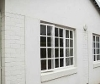 Photo House To Rent in Durban North for R 6 000 with...