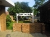 Photo Flat for Sale. R 480 000: 1.5 bedroom apartment...
