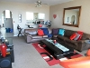 Photo 2 bedroom Apartment Flat For Sale in Morningside