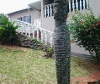 Photo 3 bedroom House For Sale in Bluff for R 1 295 -...
