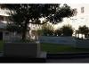 Photo To Rent In Stellenbosch