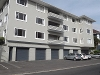 Photo Holiday Rental - Sea Point 1Bed / 1 Bath From...