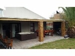 Photo House for Sale. R 1 845 -: 4.0 bedroom house...