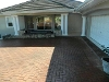 Photo R6,900,000 | 4 Bedroom Gated Estate For Sale in...