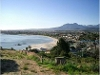 Photo To Rent In Gordons Bay