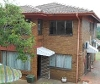 Photo 2 bedroom House For Sale in Wentworth