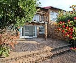 Photo 3 bedroom Townhouse To Rent in Fairland for R...
