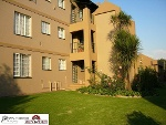 Photo 1 bedroom Apartment Flat To Rent in Horizon View