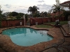 Photo Charming 4-Bedroom House in Central Durban North