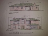 Photo 4 bedroom House For Sale in Protea Heights