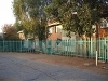 Photo House for Sale. R 495 000: 2.0 bedroom house...