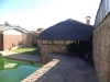 Photo House In Brakpan,