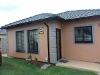 Photo House for Sale. R 868 000: 3.0 bedroom house...