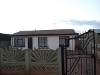 Photo 3 bedroom House For Sale in Vosloorus