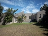 Photo House in plattekloof, parow for r 3 499 ---