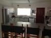 Photo Fully Furnished, very spacious one bedroom flatlet