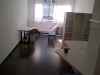 Photo Bachelor flat in Maboneng Precinct in Jhb CBD