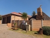 Photo Townhouse In Radiokop, Roodepoort
