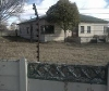 Photo 3 bedroom House For Sale in Clocolan for R 170...