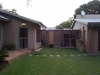 Photo Kilner park commune pretoria
