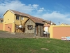 Photo Flat to Rent Roodepoort