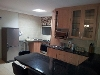 Photo Luxury furnished flat for rent in Vaalpark...