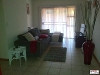 Photo Flat in AKASIA for R 4 900