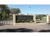 Photo Vacant land in Cullinan and Surrounds
