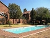 Photo 2 bedroom close to Centurion Mall, highways and...