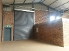 Photo Prime Warehouse To Let