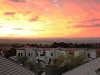 Photo Furnished 2 Bedrooms Cluster House Located in...