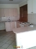 Photo Cosy 2 bedroom house Wierda Park