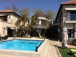 Photo Cluster House For Sale in Waterkloof Ridge,...