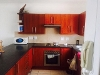 Photo Apartment for sale in Parklands - 2 bedroom