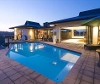 Photo 5 bedroom House for sale in Simbithi Eco Estate