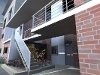 Photo Flat for Sale. R 679 000: 2.0 bedroom apartment...
