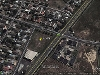 Photo Vacant business zoned land for sale in richmond...