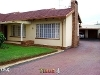 Photo 3 Bedroom house for rent in Meredale JHB South