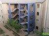 Photo To let: soweto – new 2 bedroom apartment in...