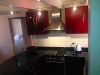 Photo Fully Furnished Modern Apartment Close to...
