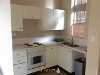 Photo Craighall Park 2bed flat 7500.00 excluding l/water