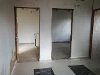 Photo Bluff 2bedrooms outbuilding to let Durban