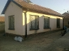 Photo 2 bed 1 bath is available in rabie ridge